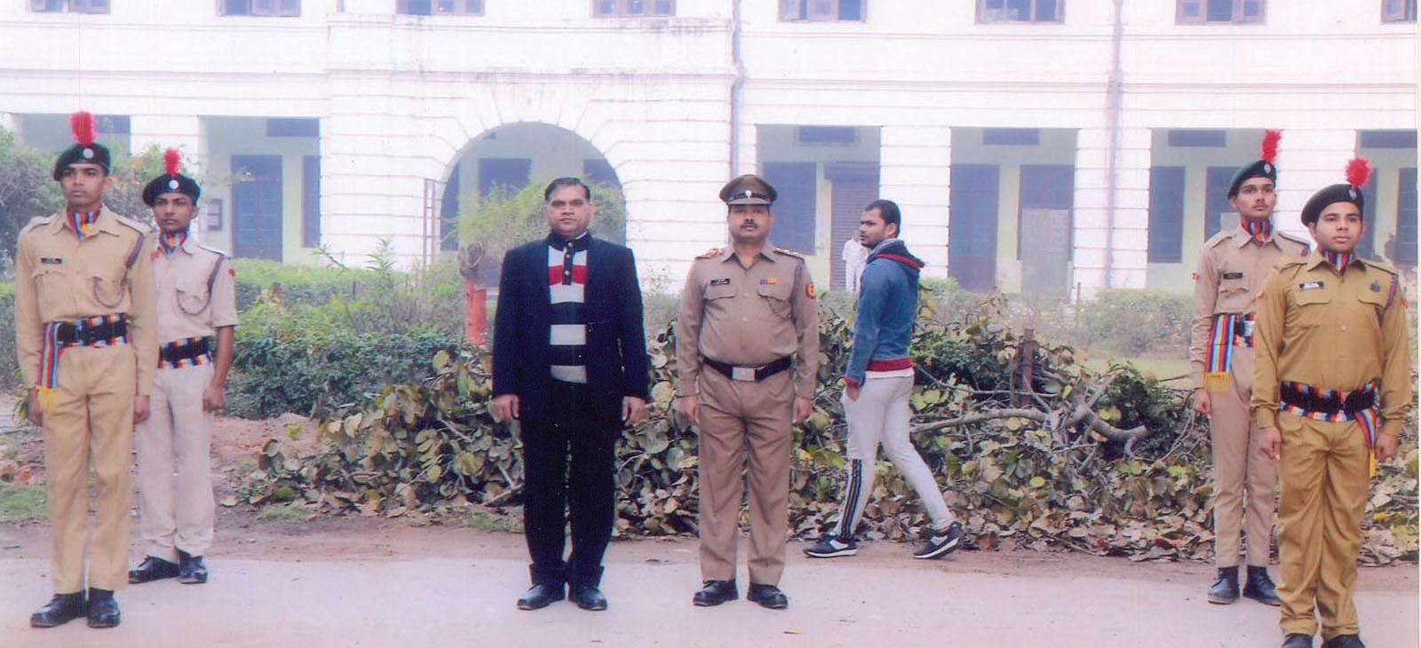 Bihar National College Patna - BN College Patna - www bncollegepatna com
